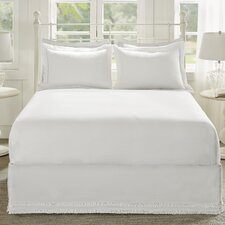 Acton Bed Skirt