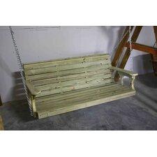 Basic Porch Swing