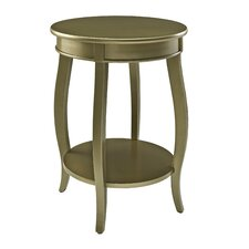 Axtell End Table