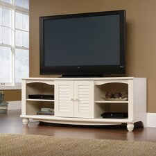 "Pinellas 62.6"" TV Stand"