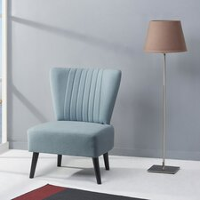 Roma Slipper Chair