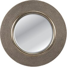Lucy Wall Mounted Mirror
