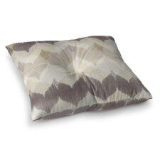 Marshall Square Floor Pillow