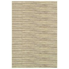 Kelston Sand Indoor/Outdoor Area Rug