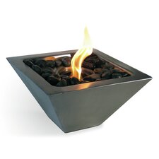 Empire Gel Fuel Fireplace