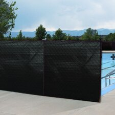 ValueVeil Privacy Screen Fence Netting