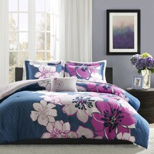 Kieran Comforter Set