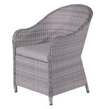Boston Chair with Cushion