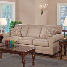 Serta Upholstery Palmerton Sofa