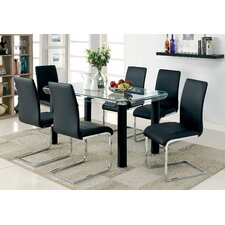 Margery Contemporary Dining Table