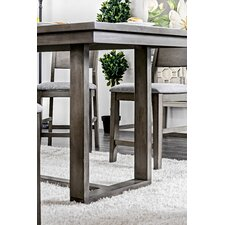 Griffen Counter Height Dining Table