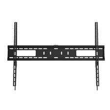 """Apex Extra Large Flat Universal Wall Mount for 60"""" - 100"""" Flat or Curved Panel Screens"""