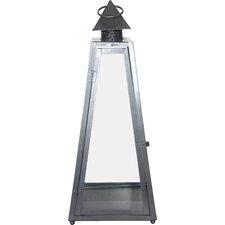 Basic Pyramid Lantern