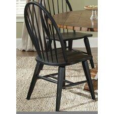 Methuen Side Chair (Set of 2)