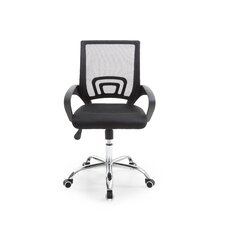 Nichole Mid-Back Mesh Desk Chair