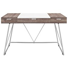 Biondo Writing Desk