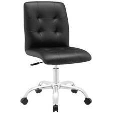 Liza Mid-Back Desk Chair