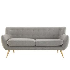 Burchill Sofa