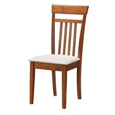 Elsa Side Chair (Set of 2)
