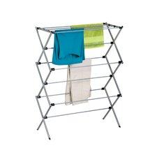Oversized Folding Drying Rack