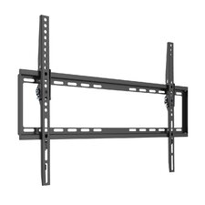 """One Large Tilt Wall Mount for 42"""" - 75"""" Screens"""