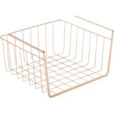 Lincoln Undershelf Basket