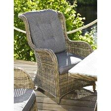 Hampton Chair with Cushions