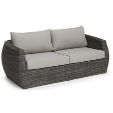 Tara Sofa with Cushions