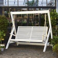 Marstrand Swing Seat with Stand