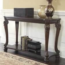 Console Sofa and Entryway Tables You ll Love