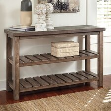 Eric Console Table  by Loon Peak®
