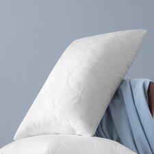 Cloud Soft & Conforming Memory Foam Pillow