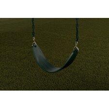 Ultimate Swing Seat
