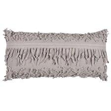 Caneadea Cotton Pillow