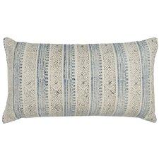 Francena Cotton Pillow Cover