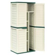 """73.6"""" x 29.5"""" x 20.7 Storage Cabinet"""