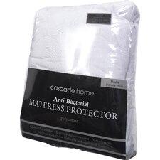 Hypoallergenic and Waterproof Mattress Protector