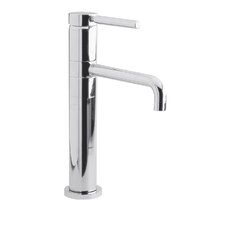 Tech High Rise Bath Shower Mixer