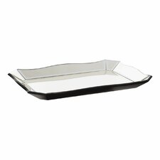Boulevard Serving Tray