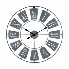 70cm Wall Clock