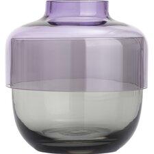 2-tlg. Vasen-Set Fusione