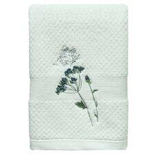 Wildflower Hand Towel