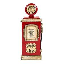 Route 66 Key Box