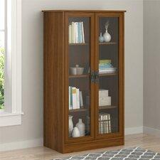 "Eustis 53"" Standard Bookcase"