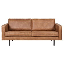 2-Sitzer Einzelsofa Be Pure