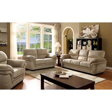 Dobson Living Room Collection