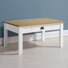 Bradmoor Coffee Table