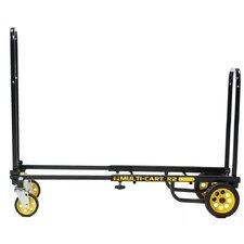350 lb. Capacity Micro Multi-Cart Platform Dolly