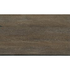 """0.5"""" x 2.5"""" x 94"""" Oak Threshold in Millenium Oak Buckhorn (Set of 5)"""