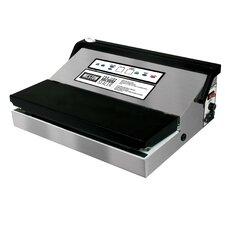Pro-1100 Stainless Steel Vacuum Sealer